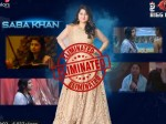 Bigg Boss 12 Saba Khan Elimination Fans Upset Feel Urvashi Or Shivashish Should Have Been Evicted