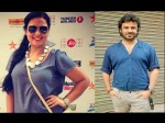 During Queen Vikas Bahl Tried To Sexually Harass Me Kangana Ranaut S Co Star Nayani Dixit