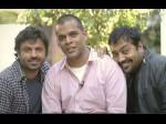 Vikas Bahl Claims Anurag Kashyap Vikramaditya Motwane Defamed Him Slaps Them With Legal Notice