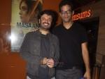 Vikas Bahl Is A Sexual Predator Vikramaditya Motwane Finally Breaks His Silence