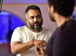 Actress Accuses Pyar Ka Punchnama Director Luv Ranjan Harassing Her Says He Asked If I M Virgin