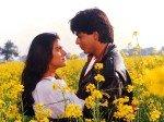 Shahrukh Khan Thanks Fans On 23 Years Of Ddlj Your Love Has Kept Raj Simran Story Alive