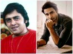 Baazaar Actor Rohan Mehra On Being Compared To His Father Vinod Mehra