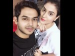 Comedy Circus Siddharth Sagar Is Getting Engaged To Subuhi Joshi Tomorrow His Mother Not Invited