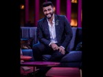 Arjun Kapoor Reveals Why Malaika Arora Is Not Introduced Family Yet Confirms Marriage Plan With Her
