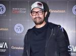 Aamir Khan Apologises For Thugs Hindostan Failure Read His Huge Revelation About Mahabharata