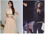 Adaa Khan Kunal Khemu In Sunil Grover Next Comedy Show On Star Plus