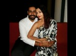 Aishwarya Rai Bachchan Flaunts Sultry Avatar In Goa Shuts Up Trolls With Her New Hot Pictures