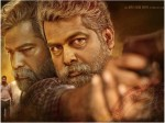 Joseph Movie Review Rating Mystery Thrill Emotions Served With Perfection