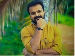 Kunchacko Boban Comes Up With Two Exciting Announcements On The Big Day