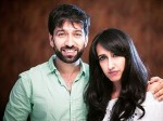 Gul Khan Character Journey Conclude Logical Ending Hints At Nakuul Mehta Shivaay Quitting Ishqbaaz