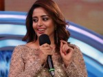 Neha Pendse Will Not Be Returning To Bigg Boss 12 Demanded A Huge Amount Makers Did Not Agree
