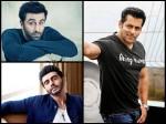 Krk Says No One Is Scared Of Salman Khan As Ranbir Kapoor Stole Katrina Kaif Arjun Dating Malaika