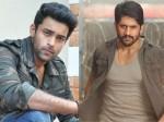 Was Varun Tej The Original Choice Savyasachi Did He Reject Found Script Bad