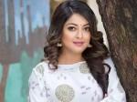 Tanushree Dutta Compared To Triumph Of Good Over Evil On Diwali
