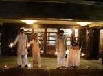 Shweta Bachchan Missing From Aishwarya Rai Bachchan Diwali Family Inside Picture From Jalsa