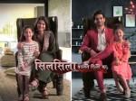 Silsila Badalte Rishton Ka Spoiler Mouli Blame Herself Nandini Death Adopt Pari Reason Nandini Death