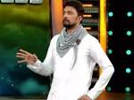 Bigg Boss Kannada Season 6 Day 24 Recap Akshatha Rakesh Have Argument