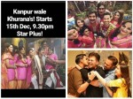 Sunil Grover Show Adaa Khan Kunal Kemmu Start Shooting Ranveer Singh Rohit Shetty First Guests Pics