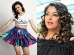 Tanushree Dutta Questions Swara Bhasker Claims That Women Should Not Be Anonymous In Me Too Movement