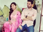 Rubina Dilaik On Celebrating Her First Diwali With Abhinav Shukla But Here Who She Married To First