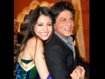 Anushka Sharma Emotional Note To Shah Rukh Khan The Most Giving Actor I Have Worked With
