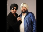 Daler Mehndi Reacts To His Brother Mika Singh S Sexual Molestation Case