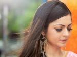 Silsila Badalte Rishton Ka Is This The Main Reason For Drashti Dhami Exit