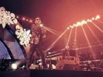 Inside Isha Ambani Wedding Reception A R Rahman And Others Make It A Memorable Musical Night