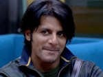 Bigg Boss 12 Teejay Speaks Up For Karanvir Bohra Yet Again Slam Makers For Being Biased