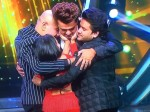Indian Idol 10 Best Season Ever Fans Are Already Missing The Show