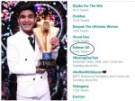 Indian Idol 10 Winner Salman Ali Trend On Twitter Fans Congratulate Salman Ali