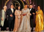 Madhu Chopra Cried When She Saw Priyanka Dressed As A Bride Calls Nick The Best Son In Law