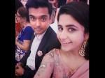 Ek Duje Ke Vaaste Actress Palak Jain To Get Married In February