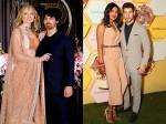 Joe Jonas Sophie Turner Blast A Us Publication For Shaming Priyanka Chopra Nick Jonas Marriage
