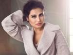 Rani Mukerji Next Is Mardaani 2 Cop Drama