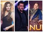 Sapna Choudhary Beats Priyanka Chopra Salman Anup Jalota Among Top 10 Most Searched Celebs In