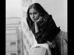 Smita Patil 32 Nd Death Anniversary Raj Babbar And Son Prateik Emotional Posts Will Tear You Up