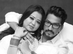 Bharti Singh Haarsh Limbachiyaa Big Revelation About Pregnancy When She Will Be Welcoming First Baby