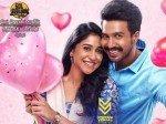 Silukkuvarupatti Singam Full Movie Leaked Online Download Tamilrockers