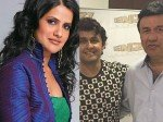 Sona Mohapatra Slams Sonu Nigam For Supporting Anu Malik In Me Too