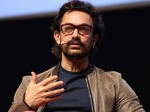 Aamir Khan Opens Up About Thugs Failure The Audience Got A Chance To Take Out Their Frustration