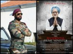 Films Emerge Campaign Runners This Election Season