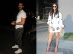 Celebs Spotted Deepika Padukone Dressed To Have Fun Kunal Kapoor Spotted At Hakim Aalims