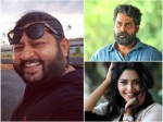 Cpc Cine Awards 2018 Joju George Aishwarya Lakshmi Lijo Jose Pellissery Complete List Of Winners