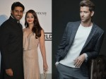 Aishwarya Rai Bachchan Reveals Hrithik Roshan Reaction When She Got Engaged To Abhishek