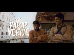 The Fakir Of Venice Trailer Farhan Akhtar Annu Kapoor Tickle Your Funny Bone With Their Con Ride