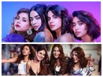 Four More Shots Please Review Its Bold Messy Get Better With Time Fans Compare With Veere Di Wedding