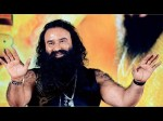 Gurmeet Ram Rahim Singh Sentenced To Life Imprisonment In Journalist Murder Case