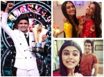 Latest Trp Ratings Indian Idol Tops Yeh Rishta Kya Kehlata Hai Major Drop Ishqbaaz Out Muskaan In